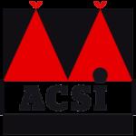 acsi-300x251
