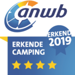 anwb-erkend-camping