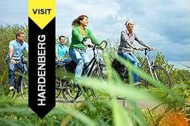 visithardenberg